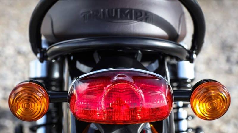 t120-rear-light-1410×793