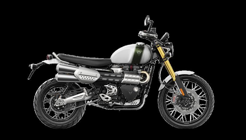 Scrambler1200XE-RHS-White-Green-1100×629