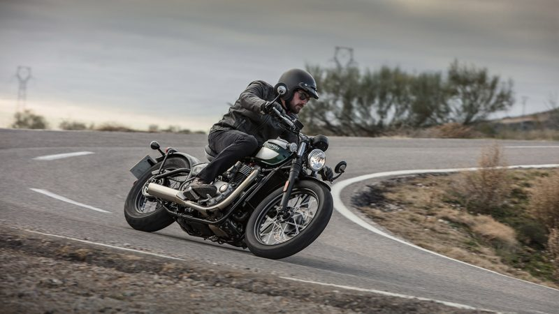 Bobber-traction-control-1410×793
