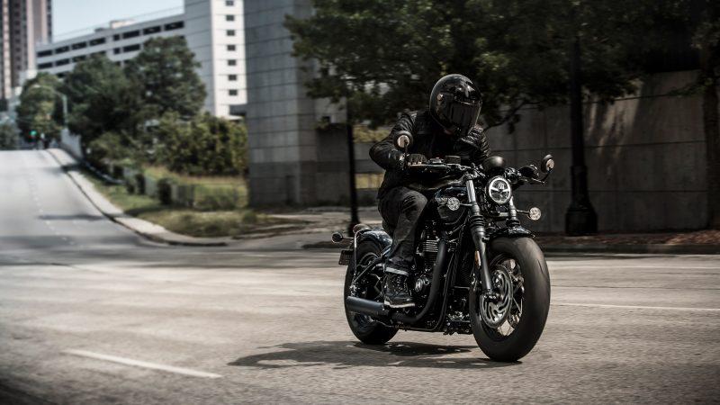 DVX-riding-1