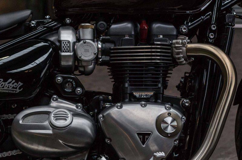 MY17-Bobber-7-Engine-crop-LF