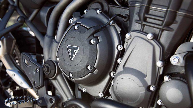 T1200-XCx—Engine-1410×793