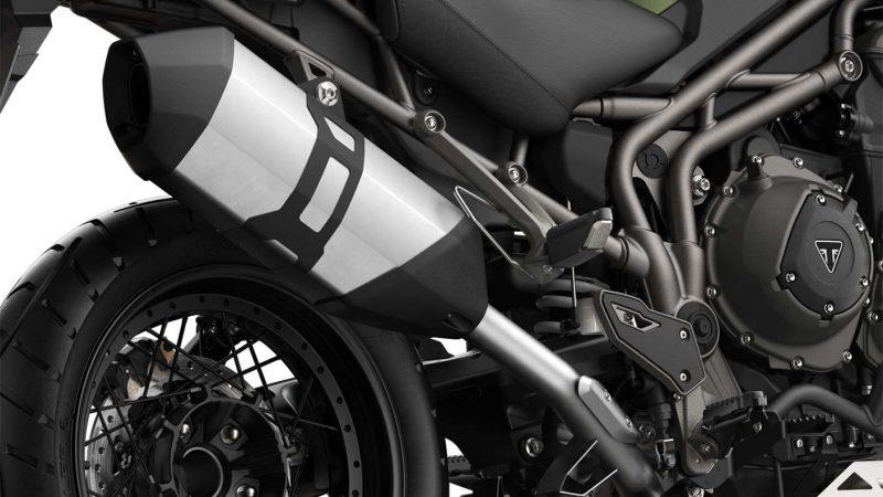 T1200-XCx-Exhaust—CROP-INTO-EXHAUST-1410×793