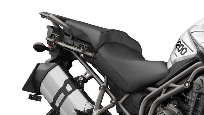 T1200-xrx–Adjustable-seat-height-1410×793