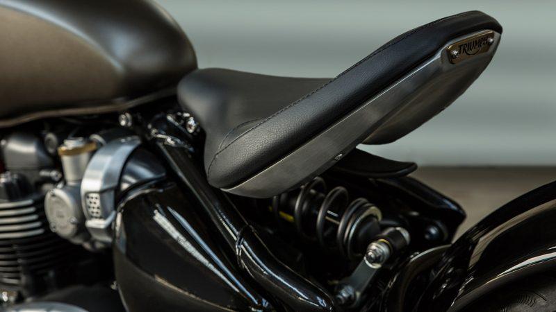 suspension-1410×793