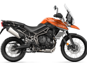 800 XCA Baja Orange RHS 1100 629