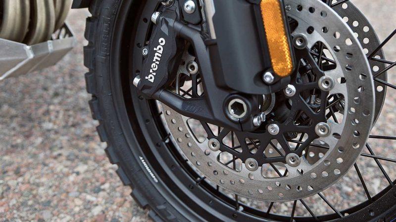 wheels-tyres-1410×793