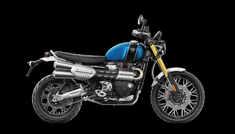 Scrambler1200XE-RHS-Blue-Black-1100×629