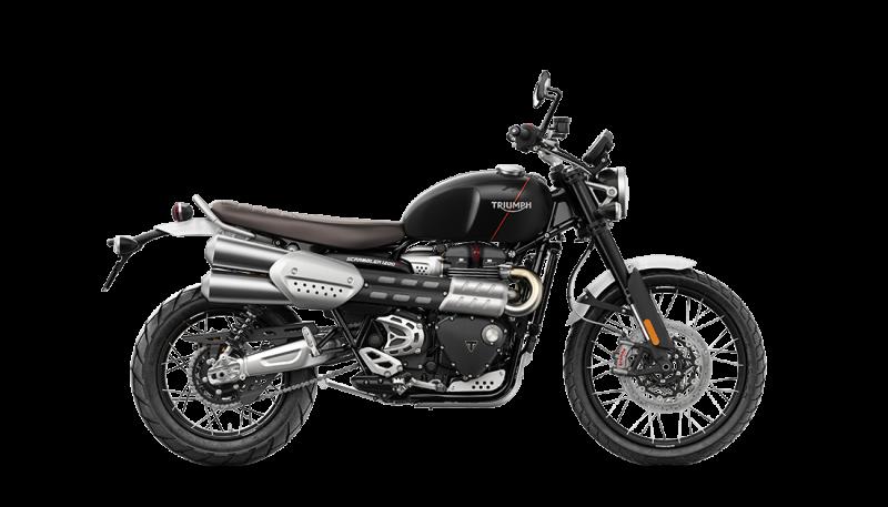 Scrambler-1200-XC RHS Black 1100×629