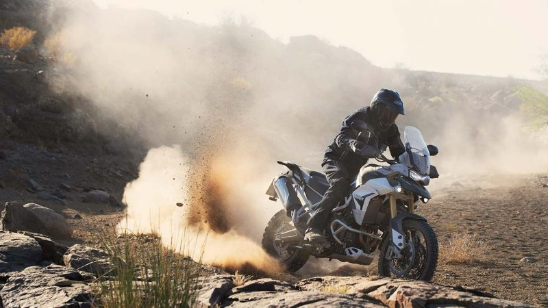 tiger-900-rally-pro-20MY-AZ4I4504-AB-1-Family-Video-thumbnail_1410x793