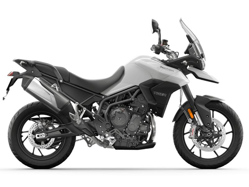 tiger-900